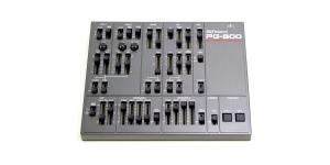 Roland PG 800