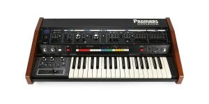 Roland Promars MRS-2