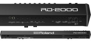 RD-2000 4