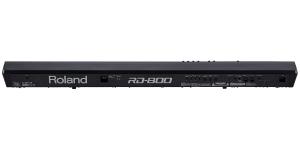 RD-800 4
