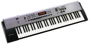 Roland RS-50