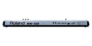 RS-50 2
