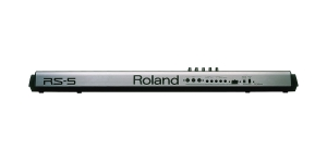 RS-5 2