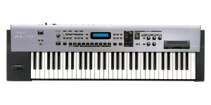 Roland RS-70