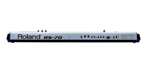 RS-70 2