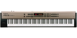 Roland RS-9