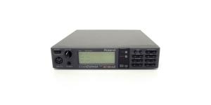 SC-55 mk II Sound Canvas 1