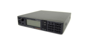 SC-55 mk II Sound Canvas 2