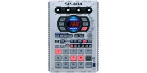 Роланд SP-404