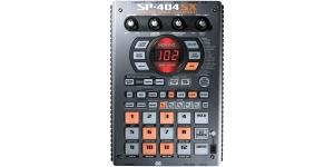 Роланд SP-404SX