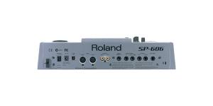 SP-606 2