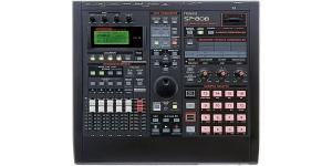 Роланд SP-808