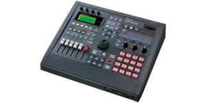 SP-808 2