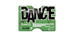 SR-JV80-06 Dance 1
