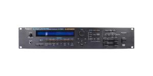 Roland Super JV-1080