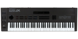Roland Super JX-10