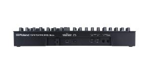 System-1m 4