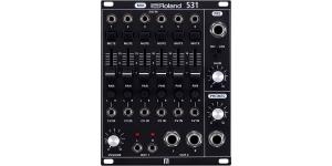 Roland 531