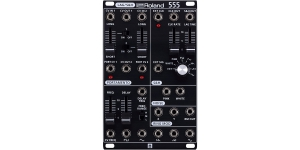 Roland 555