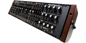 SYSTEM-500 Complete Set 3