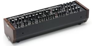 СИСТЕМ-500 Полный набор 4