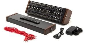 SYSTEM-500 Complete Set 5
