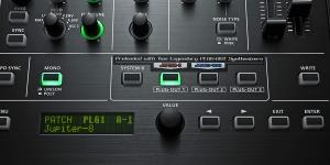 System-8 3