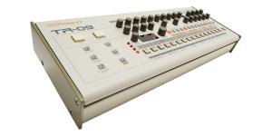 TR-09 2