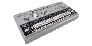 TR-606 2