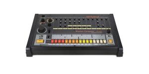 TR-808 1