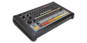 TR-808 2