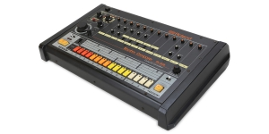 TR-808 3