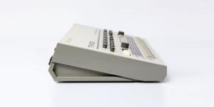 TR-909 3