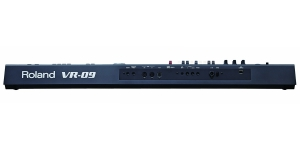 V-Combo VR-09 4