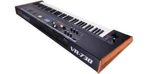 V-Combo VR-730 3