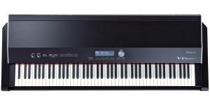 Ви-Пиано 1