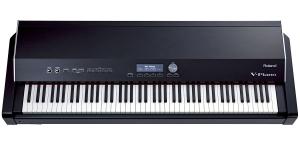 V-Piano 2