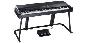 V-Piano 3