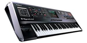 V-Synth GT 2