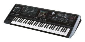 V-Synth GT 3