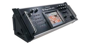 V-Synth XT 2