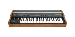 Roland VP-330 Vocoder Plus
