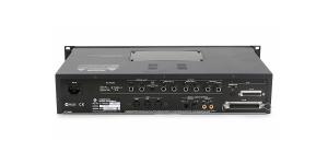 VP-9000 Variphrase Processor 2