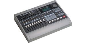 VS-880 2