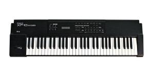 Roland XP-10