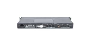 ЭксВи-5050 2