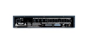 ЭксВи-5080 2