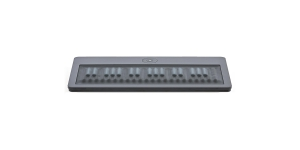 ROLI Seabord Grand Studio