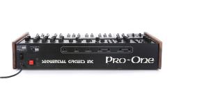 Pro One 4