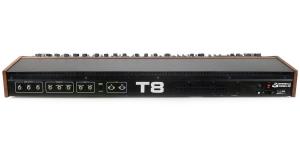 Prophet T8 4